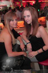 La Noche del Baile - Club Couture - Do 26.05.2011 - 39