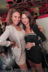 La Noche del Baile - Club Couture - Do 26.05.2011 - 43