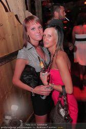 La Noche del Baile - Club Couture - Do 26.05.2011 - 54