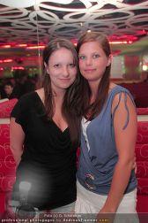 La Noche del Baile - Club Couture - Do 26.05.2011 - 56