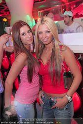 La Noche del Baile - Club Couture - Do 26.05.2011 - 6