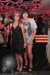 La Noche del Baile - Club Couture - Do 26.05.2011 - 8