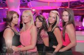 Kandi Couture - Club Couture - Fr 27.05.2011 - 1