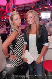 Kandi Couture - Club Couture - Fr 27.05.2011 - 10