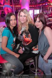 Kandi Couture - Club Couture - Fr 27.05.2011 - 12