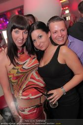 Kandi Couture - Club Couture - Fr 27.05.2011 - 13