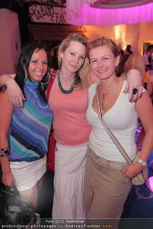Kandi Couture - Club Couture - Fr 27.05.2011 - 15