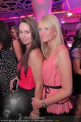 Kandi Couture - Club Couture - Fr 27.05.2011 - 19