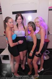 Kandi Couture - Club Couture - Fr 27.05.2011 - 22