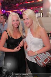 Kandi Couture - Club Couture - Fr 27.05.2011 - 23
