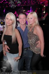 Kandi Couture - Club Couture - Fr 27.05.2011 - 24
