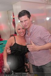 Kandi Couture - Club Couture - Fr 27.05.2011 - 25