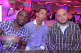 Kandi Couture - Club Couture - Fr 27.05.2011 - 27