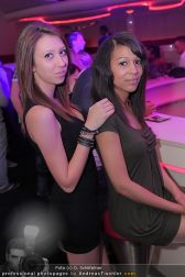Kandi Couture - Club Couture - Fr 27.05.2011 - 31