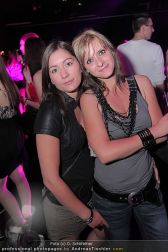 Kandi Couture - Club Couture - Fr 27.05.2011 - 33