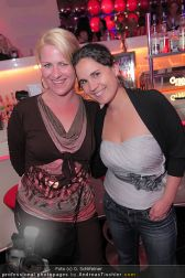 Kandi Couture - Club Couture - Fr 27.05.2011 - 34