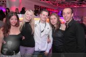 Kandi Couture - Club Couture - Fr 27.05.2011 - 37