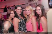 Kandi Couture - Club Couture - Fr 27.05.2011 - 38