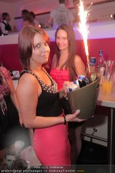 Kandi Couture - Club Couture - Fr 27.05.2011 - 4