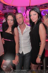 Kandi Couture - Club Couture - Fr 27.05.2011 - 41