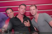 Kandi Couture - Club Couture - Fr 27.05.2011 - 42