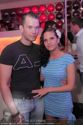 Kandi Couture - Club Couture - Fr 27.05.2011 - 43