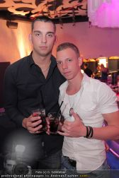 Kandi Couture - Club Couture - Fr 27.05.2011 - 45