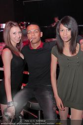 Kandi Couture - Club Couture - Fr 27.05.2011 - 49