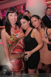 Kandi Couture - Club Couture - Fr 27.05.2011 - 50