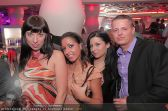 Kandi Couture - Club Couture - Fr 27.05.2011 - 52