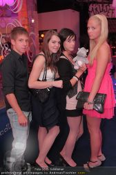 Kandi Couture - Club Couture - Fr 27.05.2011 - 54