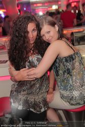 Kandi Couture - Club Couture - Fr 27.05.2011 - 57