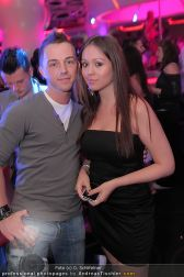 Kandi Couture - Club Couture - Fr 27.05.2011 - 58
