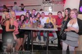 Kandi Couture - Club Couture - Fr 27.05.2011 - 6