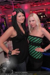Kandi Couture - Club Couture - Fr 27.05.2011 - 65