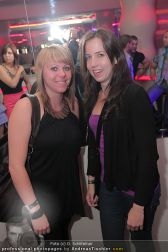 Kandi Couture - Club Couture - Fr 27.05.2011 - 7