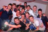 Club Collection - Club Couture - Sa 28.05.2011 - 1