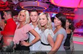 Club Collection - Club Couture - Sa 28.05.2011 - 10