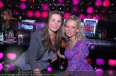 Club Collection - Club Couture - Sa 28.05.2011 - 11