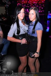 Club Collection - Club Couture - Sa 28.05.2011 - 12