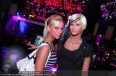 Club Collection - Club Couture - Sa 28.05.2011 - 13