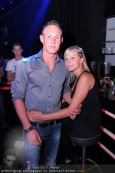 Club Collection - Club Couture - Sa 28.05.2011 - 14