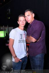 Club Collection - Club Couture - Sa 28.05.2011 - 15