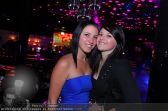 Club Collection - Club Couture - Sa 28.05.2011 - 17