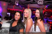 Club Collection - Club Couture - Sa 28.05.2011 - 18