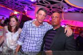 Club Collection - Club Couture - Sa 28.05.2011 - 19
