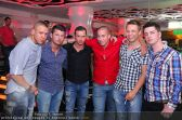 Club Collection - Club Couture - Sa 28.05.2011 - 2