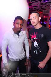 Club Collection - Club Couture - Sa 28.05.2011 - 20