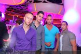 Club Collection - Club Couture - Sa 28.05.2011 - 21
