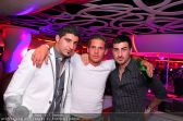 Club Collection - Club Couture - Sa 28.05.2011 - 22